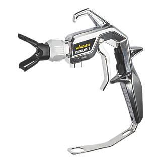 Wagner Metal Control Pro Spray Gun