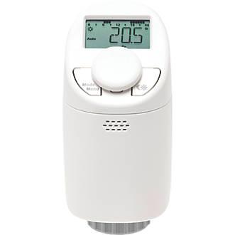 Cassellie eQ-3 Smart Thermostat