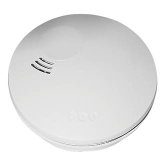 Honeywell XS100T Optical Thermal Smoke Alarm