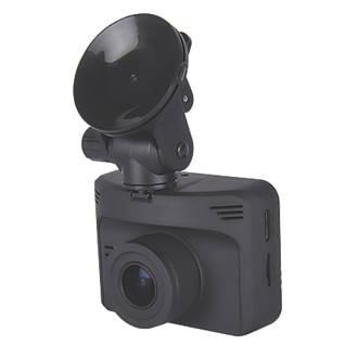 Ring RDCGPS Dash Camera