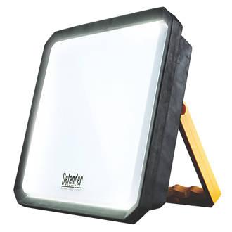 Defender  LED Site Light 36W 230V
