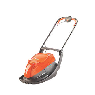 Flymo Easi Glide 1350W 30cm Electric Hover Lawn Mower 230V