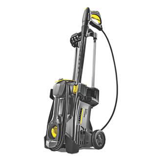 Karcher HD Pro 400 170bar Electric High Pressure Washer 2.2kW 230-240V