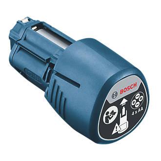 Bosch AA1 Battery Adaptor
