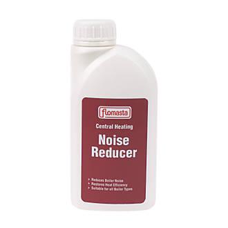 Flomasta BNR Central Heating Noise Reducer / Silencer 500ml