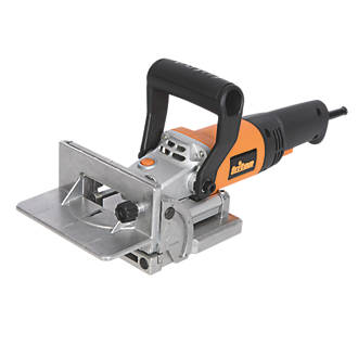 Triton TBJ001 760W  Electric Biscuit Jointer  240V