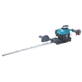 Makita EH7500S 75cm 22.2cc Petrol Hedge Trimmer