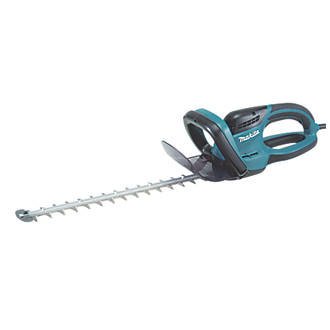 Makita UH5580 55cm 700W 240V Corded  Electric Hedge Trimmer