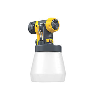 Wagner Extra 800ml Paint Sprayer Attachment