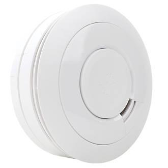 Aico Ei650 Optical Smoke Alarm